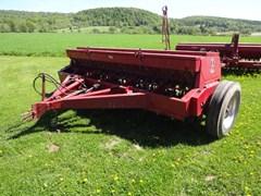 Grain Drill For Sale Case IH 5100