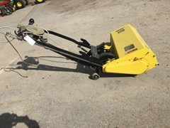 Snow Blower For Sale 2013 John Deere 30""
