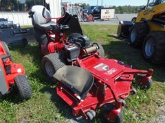 Riding Mower For Sale 2017 Ferris H2224KAV , 24 HP