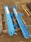 Varios Construcción a la venta:   Vacuworx 4VACPAD