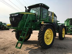 Sprayer-Self Propelled For Sale 2017 John Deere R4045