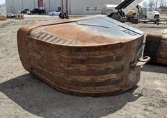 Excavator Bucket For Sale:  2018 EMPIRE PC650S
