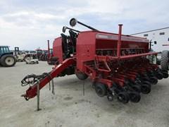 Grain Drill For Sale 2000 Case IH 5500