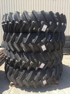 Wheels and Tires For Sale 2018 Firestone 480/80R50