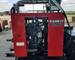 Engine/Power Unit For Sale: 2016 Case IH 120A