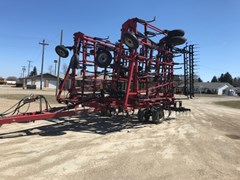 Tillage For Sale 2009 Case 200