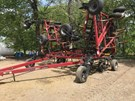 Tillage For Sale:  2003 Case PTX600