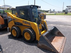 Skid Steer For Sale 2014 Gehl R220 , 71 HP