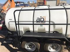 Tank :  ABI 1600