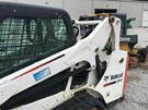 Skid Steer-Track For Sale:  2013 Bobcat T590