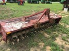 Field Cultivator For Sale:   M & W 3000 DYNA DRIVE