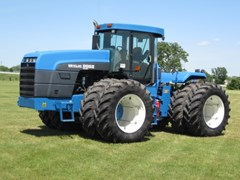Tractor For Sale 1998 New Holland 9882 , 425 HP
