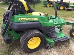 Riding Mower For Sale:  2012 John Deere Z925A