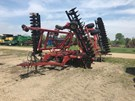 Tillage For Sale:  2004 Sunflower 1434-33