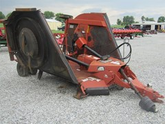 Rotary Cutter For Sale 1998 Rhino FR15