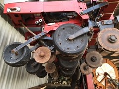 Planter For Sale Case IH Early Riser