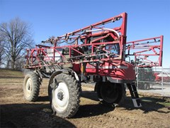 Sprayer-Self Propelled For Sale 2003 Case IH SPX3200