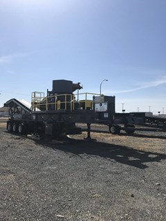 Crusher - Cone For Sale:  2017 Other K300 IOC