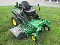 Riding Mower For Sale 2018 John Deere Z970R , 35 HP