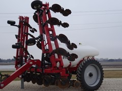 Applicator For Sale Fast 8118