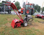 Rotary Tiller For Sale: 2017 Troy Bilt 21A492R766