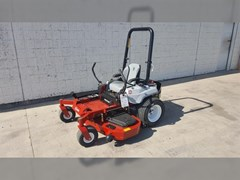 Zero Turn Mower For Sale 2018 Exmark RAE708GEM60300 , 22 HP