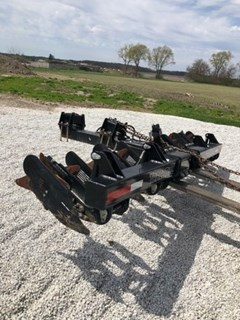 Planter For Sale Yetter CM30 TRACK-TILL