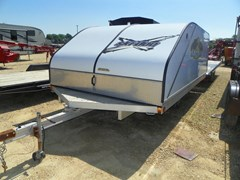 Utility Trailer For Sale 2004 Other 3