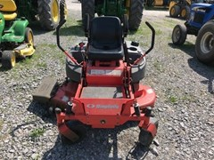Riding Mower For Sale 2004 Simplicity ZT2050 , 20 HP
