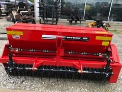 Seeder For Sale 2018 Brillion SSP5