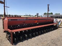 Grain Drill For Sale 2000 Case IH 5400