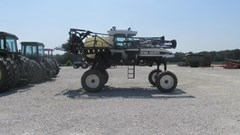 Sprayer-Self Propelled For Sale 2004 Spra-Coupe 4640