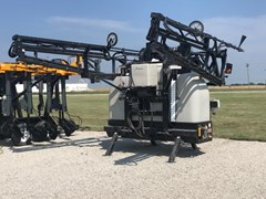 Sprayer-3 Point Hitch For Sale Demco RM600