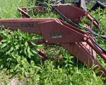 Attachment For Sale: International 2250