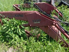 Attachment For Sale International 2250