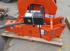 Hammer For Sale:  2018 NPK PH-4