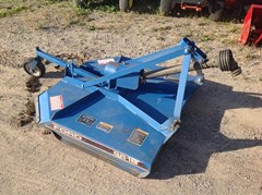 Rotary Cutter For Sale:   Ford 951B