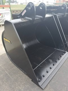 Excavator Bucket For Sale:  2018 EMPIRE PC210BB60