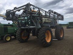 Sprayer-Self Propelled For Sale:  2004 Hagie STS10