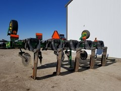 Rippers For Sale 2004 John Deere 2100