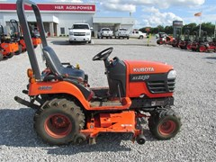 Tractor For Sale 1999 Kubota BX2230 , 19 HP