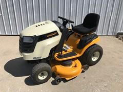 Riding Mower For Sale 2014 Cub Cadet TX1045 , 20 HP
