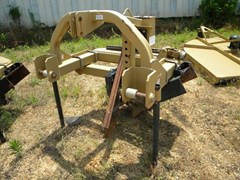 Tillage For Sale 2009 Land Pride DTM55