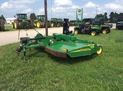 Rotary Cutter For Sale 2011 John Deere MX10