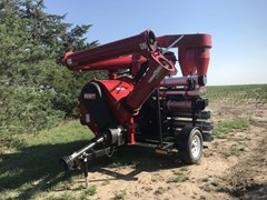 Grain Vac For Sale 2018 Rem VR-12