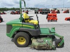 Zero Turn Mower For Sale John Deere 997