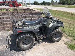 ATV For Sale 2005 Arctic Cat 300
