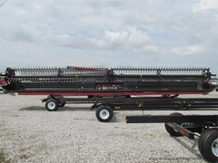 Header/Platform For Sale 2010 Case IH 2162