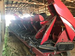 Header-Row Crop For Sale 2009 Case IH 3408