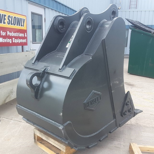 2018 Hensley PC360GP36 Excavator Bucket For Sale